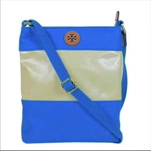 TORY BURCH Pierce Crossbody Bag